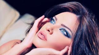 Eye Makeup Super Pose Photos