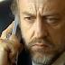 Δημήτρης Πετρόπουλος: Αγνώριστος ο κακός» του «Παρά πέντε»