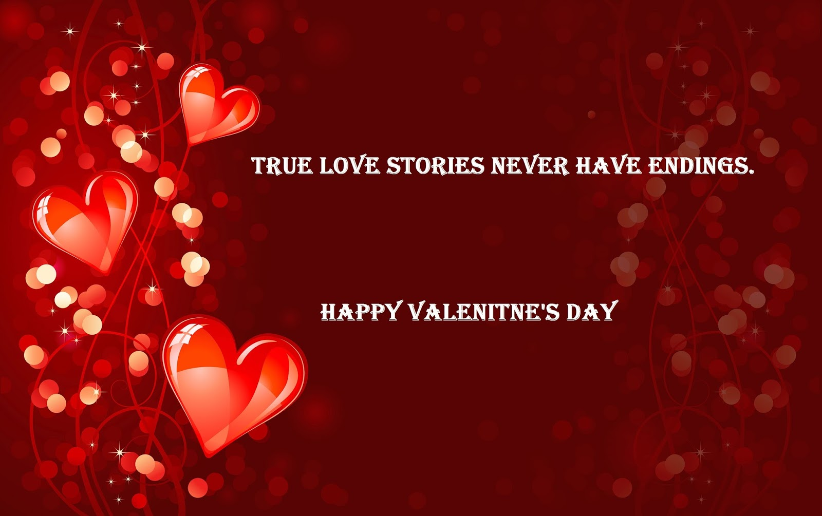 best valentine quotes