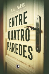 https://livrosvamosdevoralos.blogspot.com.br/2017/11/resenha-entre-quatro-paredes.html
