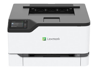Lexmark CS431dw Driver Downloads, Review And Price