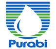 Purabi_logo_english