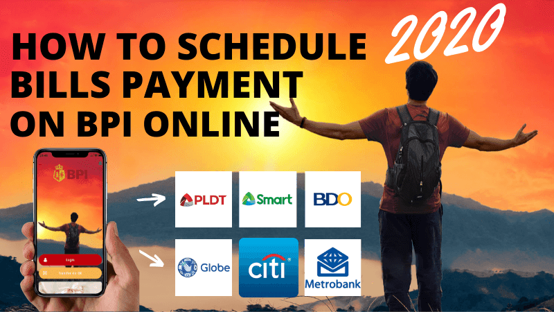 how-to-schedule-bills-payment-in-bpi-online-juaninvestor