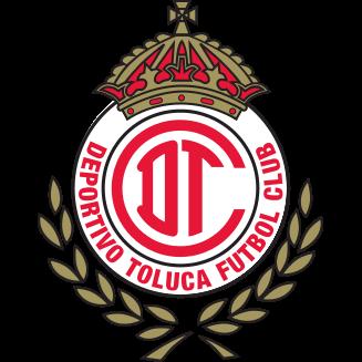 Plantilla de Jugadores del Deportivo Toluca F.C. 2017-2018 - Edad - Nacionalidad - Posición - Número de camiseta - Jugadores Nombre - Cuadrado