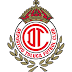 Plantilla de Jugadores del Deportivo Toluca F.C. 2017/2018