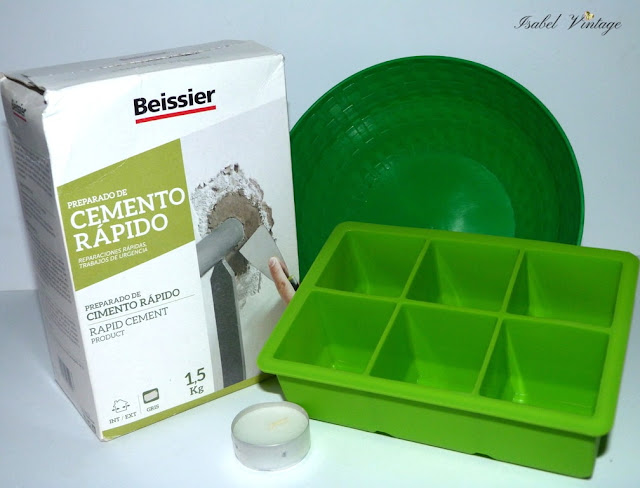 cemento-molde-silicona-vela
