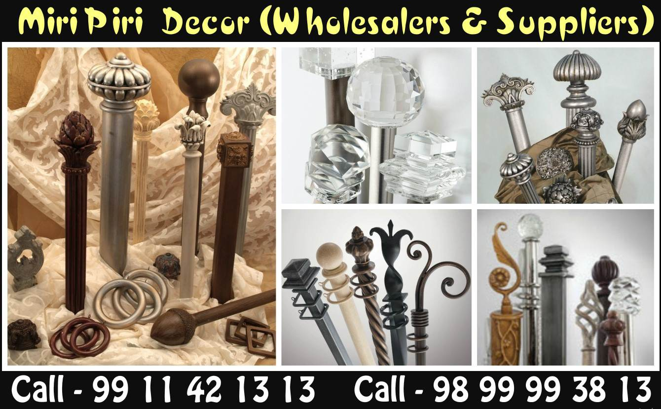 Cheap Finials For Curtain Rods Decorative Finials For Curtain Rods Manufacturers Suppliers