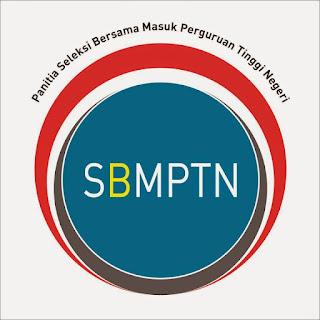Download Soal SBMPTN 2016 Lengkap