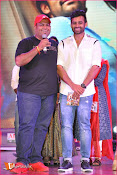 Thikka Audio Launch Stills-thumbnail-1