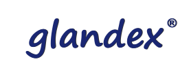 Glandex Anal Gland Support for Dogs
