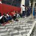 IBGE: 3,3 milhões de desempregados procuram trabalho há dois anos
