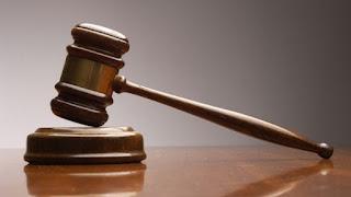 El mejor abogado del mundo puede ayudarte hoy