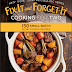 150 Small Batch Slow Cooker Recipes .
