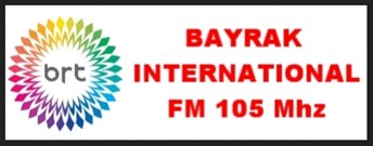 BRT BAYRAK INTERNATIONAL