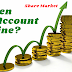 How to Open Demat Account Online in Nepal? Complete guide.