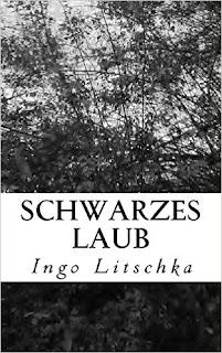 Fotos und modern poems von Ingo Litschka
