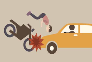 Pengertian Kecelakaan Lalu Lintas Dan Rumusan Delik Pasal 310 Ayat(4) Undang-Undang Nomor 22 Tahun 2009 Di Indonesia