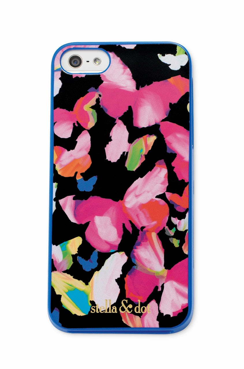 http://www.stelladot.com/shop/en_us/p/accessories/designer-tech-cases/signature-iphone-case-mariposa?s=wcfields