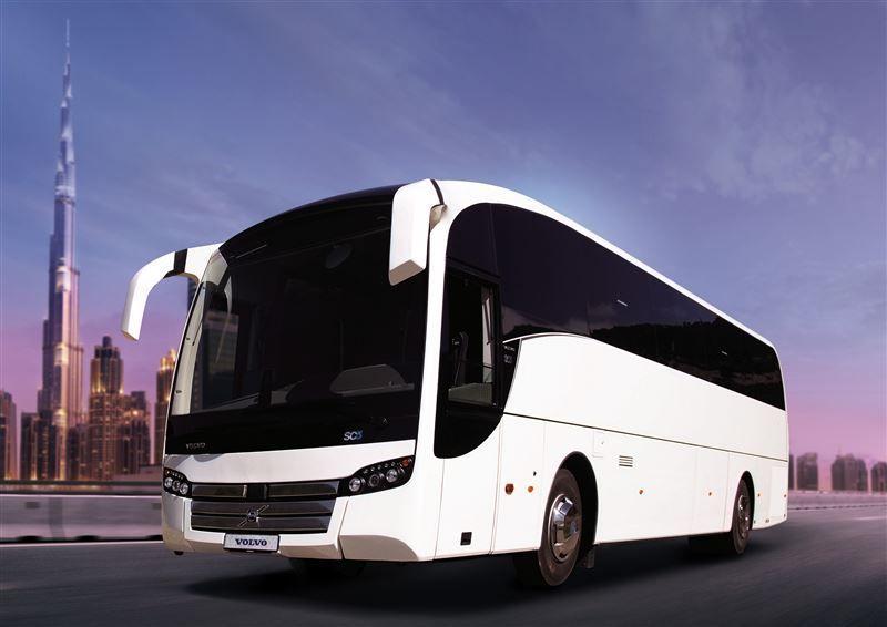 تفسير رؤية الحافلة في حلم العزباء موسوعة المعرفة الشاملة