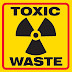 Toxic waste discharged by WeWood Company allegedly kills three in Ondo
