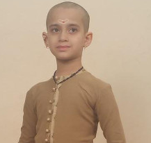 Ayaan Zubair Rahmani instagram, age, wiki, biography