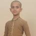 Ayaan Zubair Rahmani age, date of birth, instagram, sister, wiki, biography