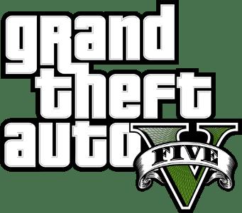 GTA V Prologue | GTA V Android