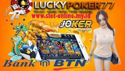 Joker3888 joker-gaming