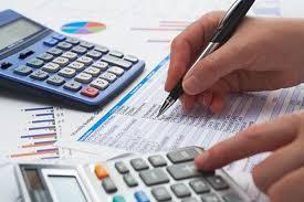 Peluang Kerja Lulusan Jurusan Akuntansi