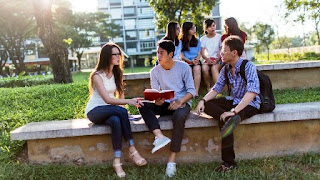 Ton Duc Thang University Postgraduate Scholarships - Vietnam Fully Funded