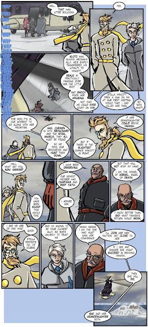 http://talesfromthevault.com/thunderstruck/comic721.html