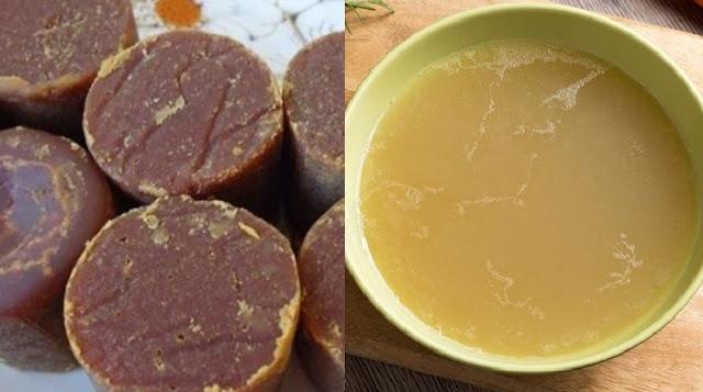 Rahasia Masakan Lezat Sehat Gurih Pengganti MSG
