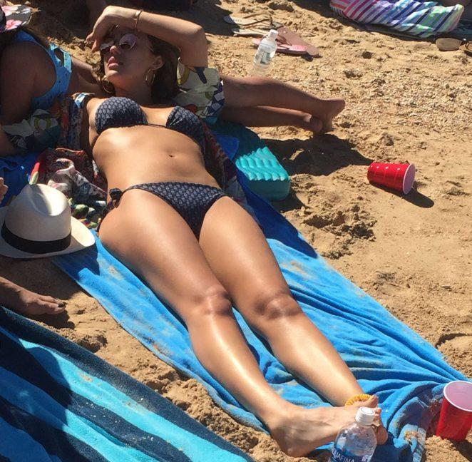 jessica alba sexy bikini pics 01