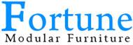 fortunemodularfurniture logo