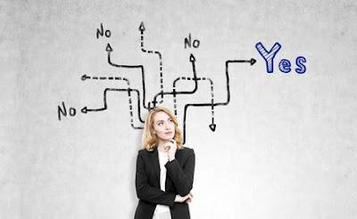 Job Embeddedness (Pengertian, Aspek, Indikator, Pengukuran dan Faktor yang Mempengaruhi)