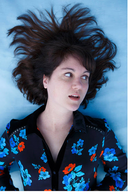 """Plumes' indie pop hybrid """"Winter Getaway"""" from the """"Oh Orwell"""" album is a layered cake"""