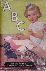 March house books blog book of the week ladybird uncle macs abc thecheapjerseys Choice Image
