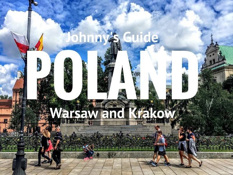 Escort girl Warsaw