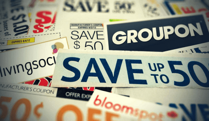 10 Tips To Growing Your Coupon Business In 2020