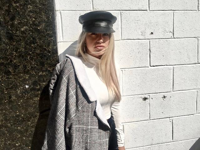 not-basic-guide-to-fall-bird-bee-detroit-womens-fashion