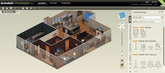 home-styler-jpg.