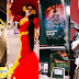 CCXP 2017 |  Os Principais Momentos e Detalhes do Maior evento de Cultura Pop da América Latina