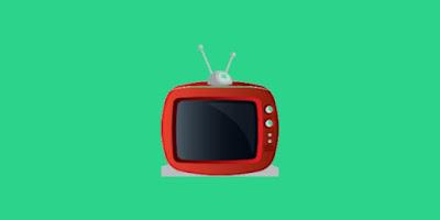 Daftar Kode Remot TV Fujitec Terlengkap 100% WORK