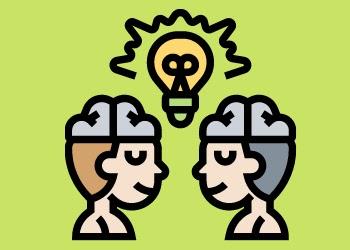 كيف اقوم بعمل التخاطر - How do I do telepathy