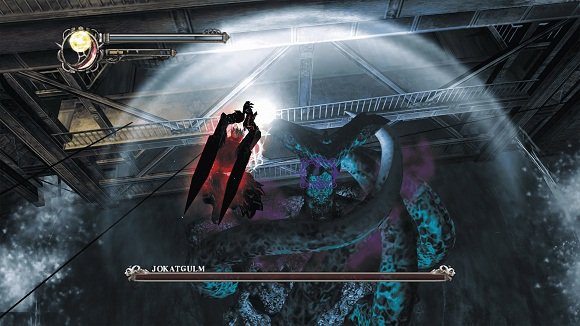 devil-may-cry-hd-collection-pc-screenshot-www.ovagames.com-2