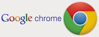 Google Chrome 43.0.2357.65 Offline Installer terbaru