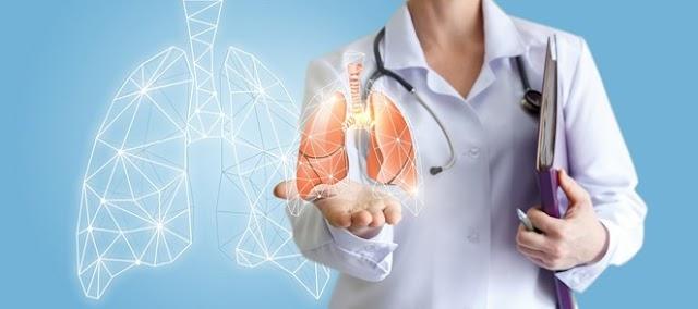 Kronik Obstrüktif Akciğer Hastalığı (KOAH) nedir? Belirtileri ve tedavi yöntemleri