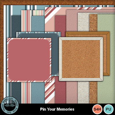 Pin your memories et BT MM (13 september) PinYourMemories1