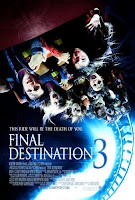 Final Destination 3 (2006) UnRated 720p BluRay Dual Audio ESubs Download