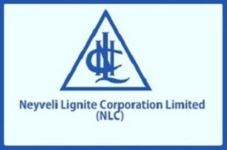 NLC Recruitment 2018 for173 Graduate Executive Trainee, Senior Resident & Junior Resident Vacancy @ nlcindia.com